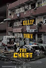 Watch Movie The Chase