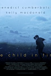 Watch Movie The Child in Time