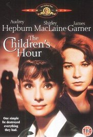 Watch Movie The Children's Hour
