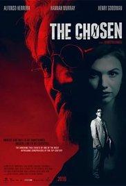 Watch Movie The Chosen