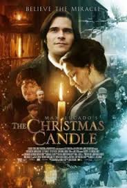 Watch Movie The Christmas Candle