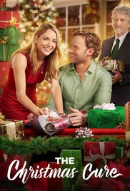 Watch Movie The Christmas Cure