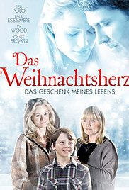 Watch Movie The Christmas Heart