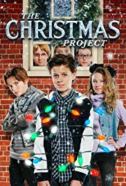 Watch Movie The Christmas Project