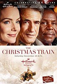 Watch Movie The Christmas Train