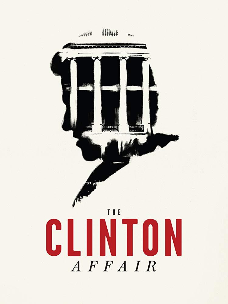 Watch Movie The Clinton Affair - Season 1