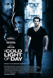 Watch Movie The Cold Light Of Day