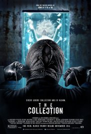 Watch Movie The Collection