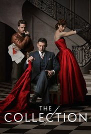 Watch Movie The Collection - Season 1