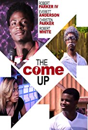 Watch Movie The Come Up