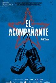 Watch Movie The Companion