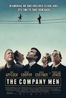 Watch Movie The Company Men