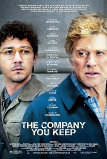 Watch Movie The Company You Keep