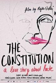 Watch Movie The Constitution