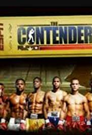 Watch Movie The Contender - Season 2