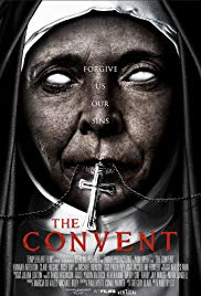 Watch Movie The Convent