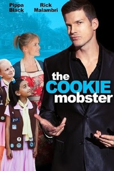 Watch Movie The Cookie Mobster