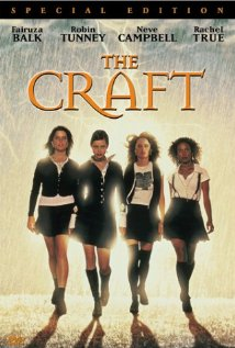 Watch Movie The Craft