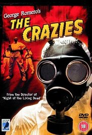 Watch Movie The Crazies (1973)