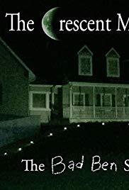 Watch Movie The Crescent Moon Clown