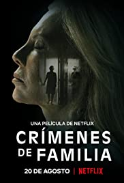 Watch Movie The Crimes That Bind