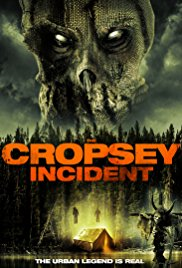 Watch Movie The Cropsey Incident