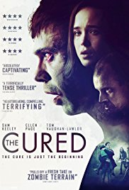 Watch Movie The Cured