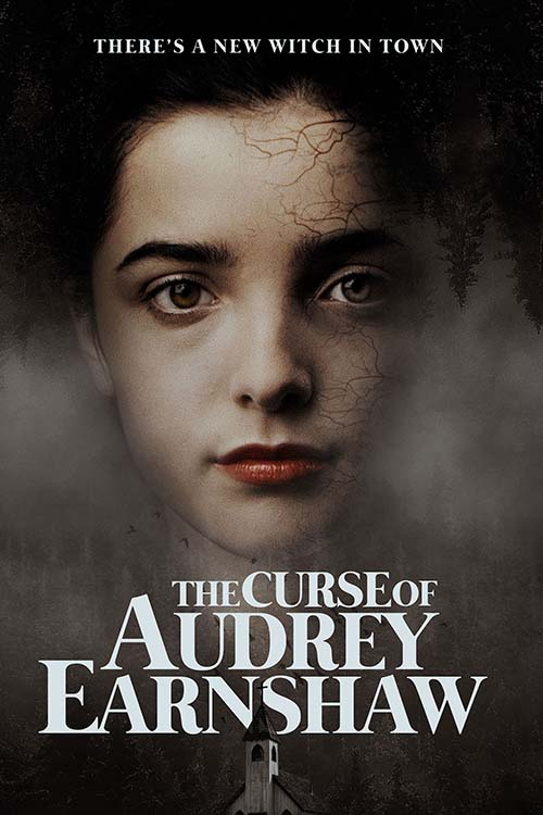 Watch Movie The Curse of Audrey Earnshaw