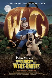 Watch Movie The Curse of the Were-Rabbit