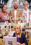 Watch Movie The Customer Is Always Right - Season 2