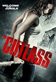 Watch Movie The Cutlass