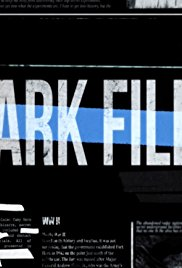 Watch Movie The Dark Files