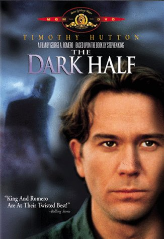 Watch Movie The Dark Half