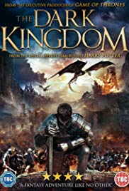 Watch Movie The Dark Kingdom