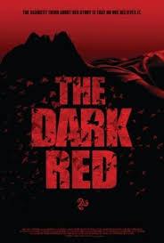Watch Movie The Dark Red