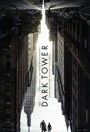 Watch Movie The Dark Tower