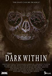 Watch Movie The Dark Within