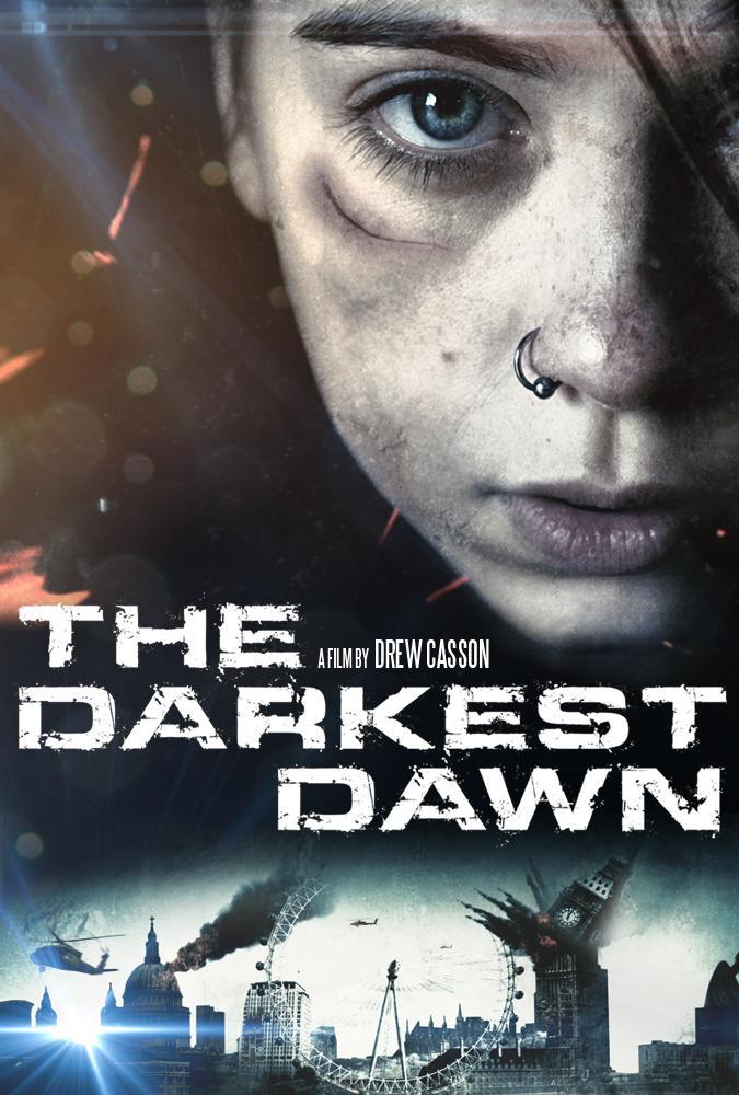 Watch Movie The Darkest Dawn