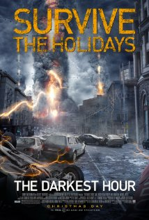 Watch Movie The Darkest Hour