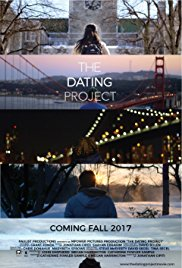 Watch Movie The Dating Project