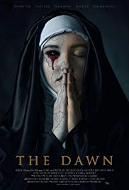 Watch Movie The Dawn