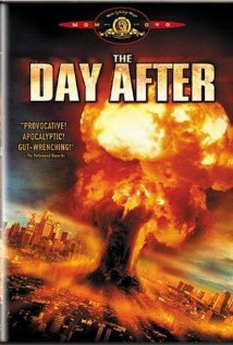 Watch Movie The Day After