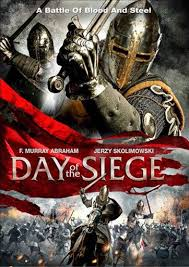 Watch Movie The Day Of The Siege: September Eleven 1683