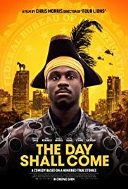 Watch Movie The Day Shall Come