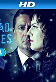 Watch Movie The Dead Files - Season 11
