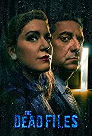 Watch Movie The Dead Files - Season 13