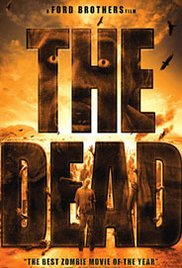 Watch Movie The Dead