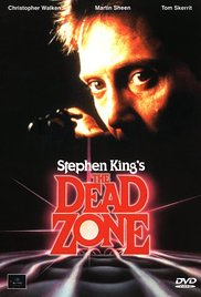 Watch Movie The Dead Zone
