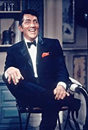 Watch Movie The Dean Martin Show - Season 1