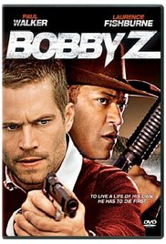 Watch Movie The Death and Life of Bobby Z